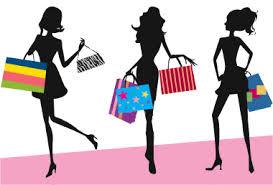 shoppong thre
